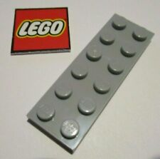 NEW LEGO Part Number 98286 in a choice of 2 colours