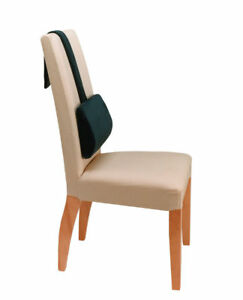 Office-Chair-039-Rest-A-Back-039-Adjustable-Back-Posture-Lumbar-Support-With-Cover