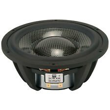 "Morel Supreme SCW 636 6"" Woofer"