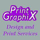 printgraphix
