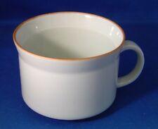 Danway Porzana Cup(s) Pale Celadon/Brown Trim