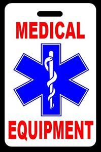 Medical-Equipment-Carry-On-Bag-Tag-CPAP-BiPAP-APNEA-POC