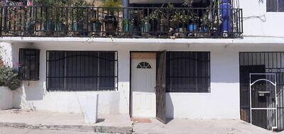 Estudio en renta a 3 cuadras de Iglesia colonia juarez