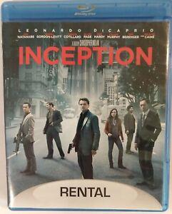 Inception-Blu-ray-2010-Leonardo-DiCaprio-Joseph-Gordon-Levitt-Ellen-Page