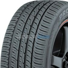 2 New 245/40-19 Toyo Proxes 4 Plus All Season High Performance 560AA Tires 24540