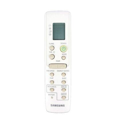 New Original DB93-03012G For Samsung AC A/C Remote Control ARC1407 ARH-1404  | eBay