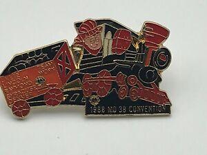 1988-Lions-Club-Convention-Train-Pin-Crete-Lincoln-Raymond-Syracuse-Denver-B2