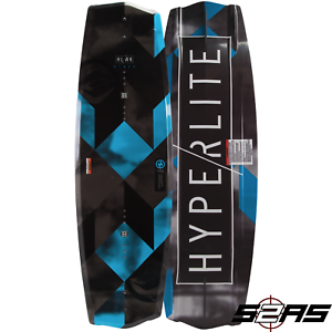 2019 Hyperlite State 2.0 Men's Boat Wakeboard