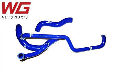 Roose Motorsport Ancillary Hose kit for Ford Escort RS Turbo S2 MK4 Models