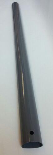 Intex Vertical Leg Bar For Ultra Frame 52 inch Pools