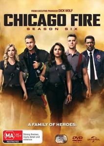 Chicago-Fire-Season-6-NEW-DVD