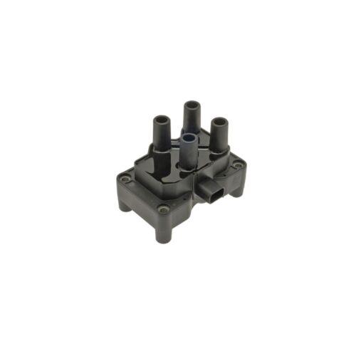 FIC0016 Genuine OE Quality Fahren Coil Pack