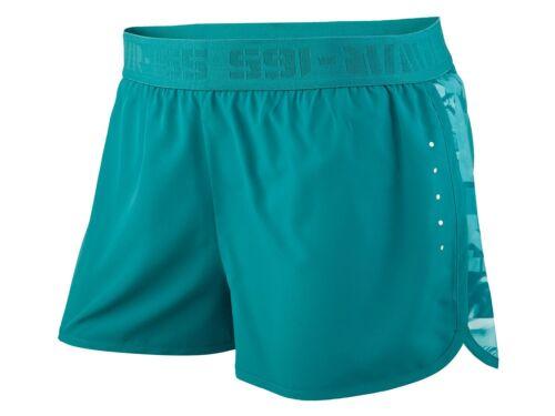 Crivit PRO Damen Pants Boxer Funktionsshorts Sport Shorts kurze Hose Laufhose