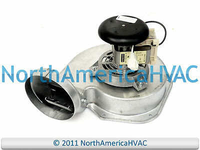 BLW0572 America Standard Replacement Furnace Exhaust Draft Inducer Motor