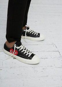 sneakers garcon converse