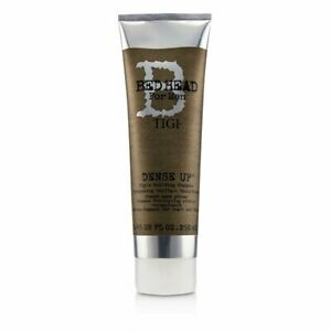 Tigi-Bed-Head-B-For-Men-Dense-Up-Style-Building-Shampoo-250ml-All-Hair-Types