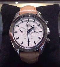 Omega Speedmaster Broad Arrow Men's Watch 178.0022