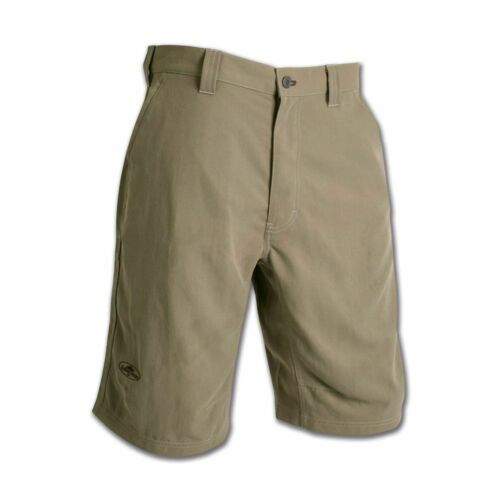 Arbor Wear Portage Shorts