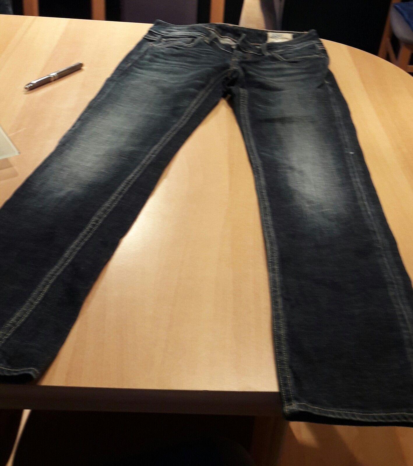 G Star Jeans 3301 (s. (s. (s. Text) ( 25 30)   Verkauf    Günstigstes    Erste in seiner Klasse    Elegant    Schön In Der Farbe  867876