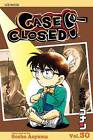 Case Closed: The Kaido Kid Game by Gosho Aoyama (Paperback, 2009)