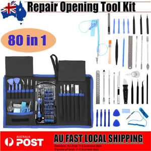 80-in-1-Repair-Opening-Tool-Kit-Screwdriver-Set-For-Phones-iPad-PC-Electronics