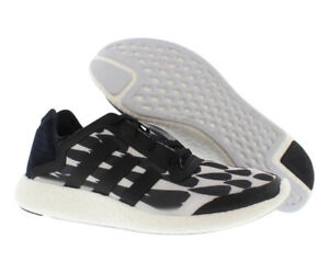 78a79b6bf Image is loading Adidas-Pure-Boost-M-Men-039-s-Shoes