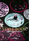 Style Book: Pattern and Print by Elizabeth Walker (Hardback, 2011)
