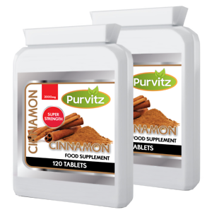 Extracto-de-Canela-240-comprimidos-2000mg-suplemento-para-adelgazar-digestivo-UK-purvitz