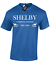 SHELBY-COMPANY-LIMITED-MENS-T-SHIRT-BROTHERS-THE-GARRISON-CRIME thumbnail 18
