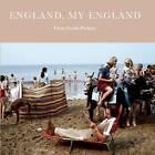 England, My England: A Magnum Photographer's Portrait of England by Chris Steele-Perkins (Hardback, 2009)