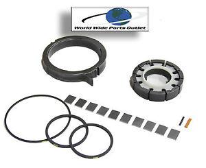 200 4R 700R4 4L60E 10 vane Pump Kit