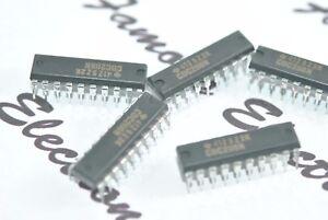 1pcs-CDC208N-Integrated-Circuit-IC-039-Genuine-039