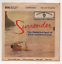 THE-OUTRIGGERS-SURRENDER-UK-1960-EP-WARNER-BROS-WEP-6027 thumbnail 1