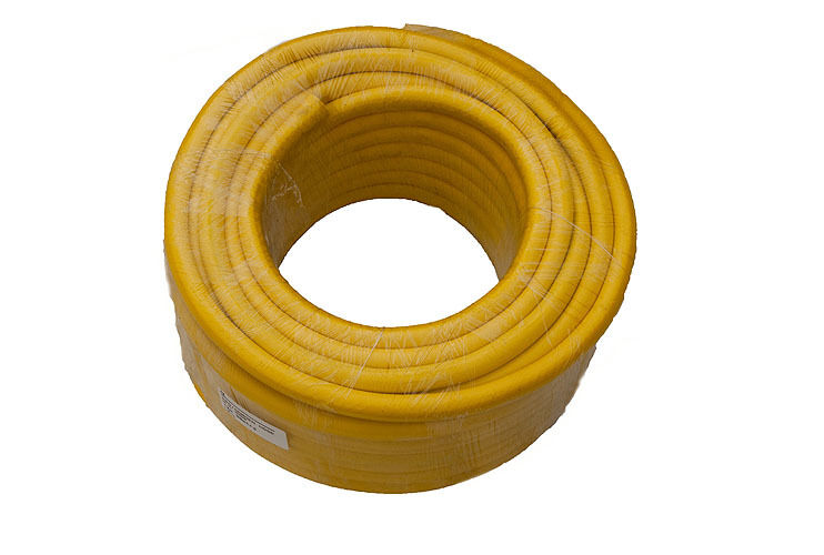 New 100 Metre 12mm Bore Made Pro Anti Kink Professional Garden Hosepipe
