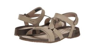 8468edb8b84c Image is loading TEVA-Women-039-s-W-CABRILLO-CROSSOVER-1007300-DUNE-