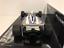 Minichamps-417940400-Williams-Renault-FW16B-Damon-Colline-Gagnant-Spa-1994 miniature 4