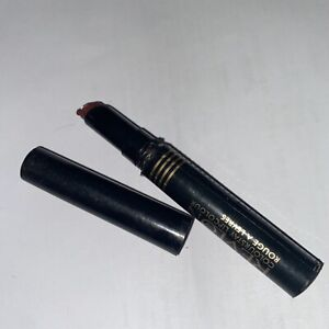 Revlon Colourstay Lipstick 021 Raisin Mark On Tip