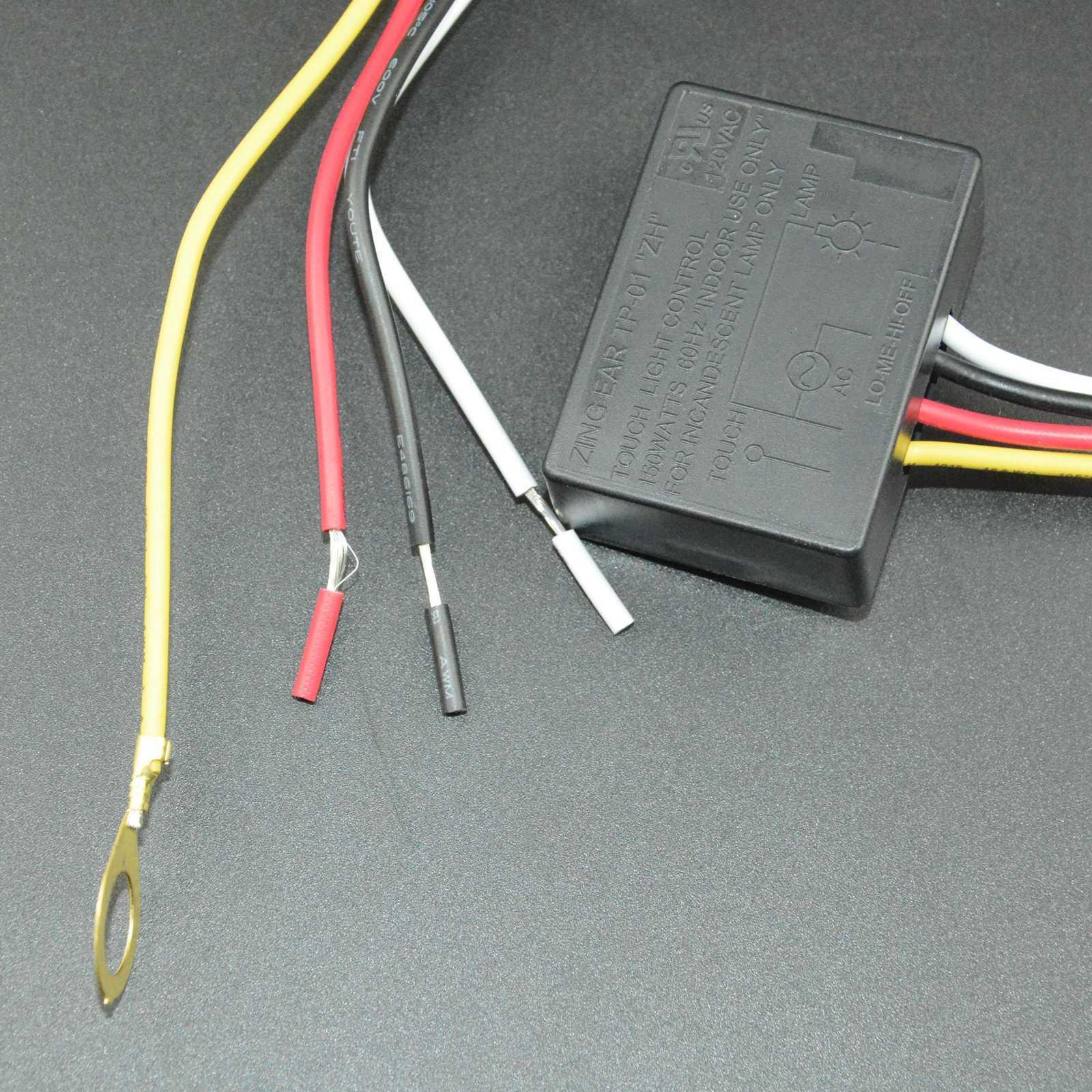 touch dimmer wiring diagram westek touch dimmer wiring diagram wiring diagrams show  westek touch dimmer wiring diagram