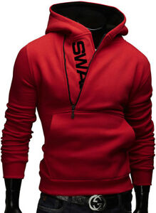 New-Fashion-Mens-Stylish-Casual-Sweater-Slim-Fit-Long-Sleeve-Tops
