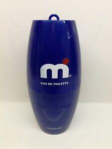 M-MISTRAL-IMPERMEABLE-EAU-DE-TOILETTE-100-ML-SPRAY