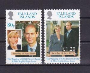 Falkland-747-48-ROYAL-WEDDING-PRINCE-EDWARD-SOPHIE-RHYS-JONES-ROYAL-FAMILY