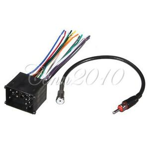 Safety Harness Tie Off as well Typical 7 Way Trailer Wiring Diagram likewise F700 Ford Fuel Shut Off Solenoid Wiring also 2000 Dodge Ram 1500 Conversion Van As Well Rv Electrical Wiring also 271879893625. on ford truck wiring harness