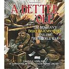 A Better 'Ole: The Brilliant Bruce Bairnsfather and the First World War by Lucinda Gosling, Mary Evans Picture Library (Paperback, 2014)