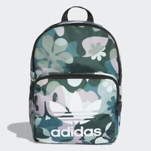 Adidas Originals Hattie Stewart Backpack FREE SHIPPING DW6718