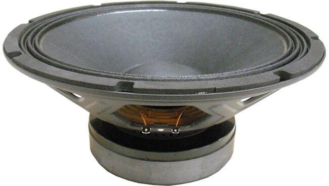Beyma 12MCS500 12  Low Mid Bass Speaker 500 1000W 8Ohm 65-5000Hz  98 dB