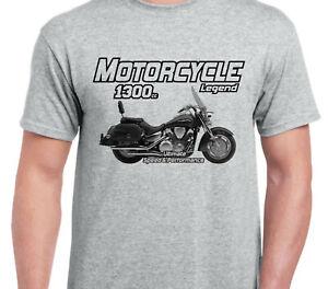NEW HONDA CB1000R RACING MOTORBIKE T SHIRT MOTORCYCLE BIKER TEE GIFT TOP RACING