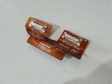 Sony VAIO VGN-FZ 31S 31M 21E 11Z Cable de Audio 1P-1071400-2111 -832