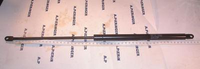 Gasfeder Stabilus Lift-o-MAT 084573 0100N Gesamtlänge 485 mm Auge 8 mm