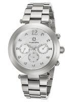 Cabochon Papillon Quartz Women's Automatic Watch