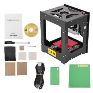 NEJE-DK-BL-1500mW-Bluetooth-6000mAh-Art-Laser-Engraver-Engraving-Machine-Printer